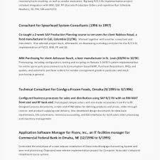 Resume For Volunteer Work Archives - Sierra 36 Unusual Resume For ...