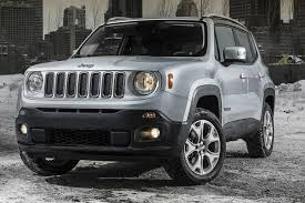 jeep 2015 renegade. Fine Jeep 2015 Jeep Renegade New Car Review Featured Image Large Thumb0 For Renegade R