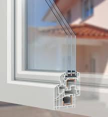Kunststoff Fenster Perfektion Im Detail Fenster Von Hoco Pdf