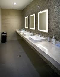 office bathroom decor. Office Bathroom Designs Top 25 Best Commercial Ideas On Pinterest Public Decor