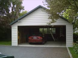 new zealand custom garage plan design carports construction