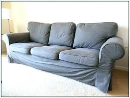 sofa covers ikea sofa slipcovers couch covers sofa cover dimensions sofa covers couch covers sofa bed
