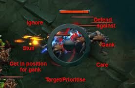 suggestion new chat wheel idea context sensitive