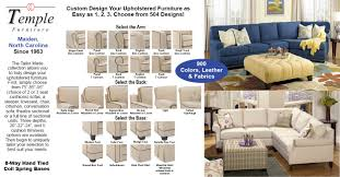 Living Room Furniture North Carolina Large Furniture Stores In North Carolina Furniture Stores In