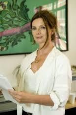 Annette Elder