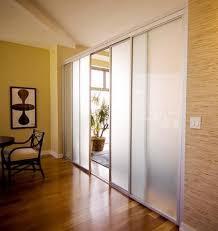 room divider doors glass room divider