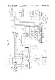bobcat 753 parts diagram on bobcat images free download wiring Bobcat 743 Parts Diagram bobcat 753 parts diagram 13 bobcat 753 hydraulic lines bobcat 753 parts lookup bobcat 743 model parts diagram