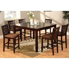 american furniture patio sets dining warehouse best