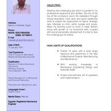 mechanical engineering resumermat fresher engineer doc sample cvr   resume mechanical design engineer word format engineering sample for freshers doc rare 1024
