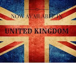 reliable essay writing service   write my essay   ukessay writing  essay writing available in united kingdom