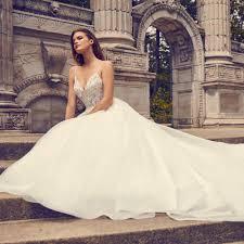 wedding dress hire brisbane city