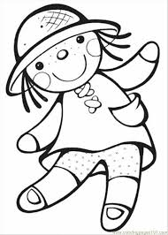 wauwk8r doll coloring pages printable,coloring free download printable on double helix coloring worksheet key