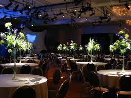 Decorating For A Wedding Facility Dccor Wedding Reception Decoration Banquet Halls