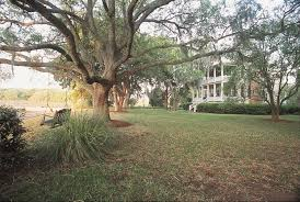 why you need to visit these beaufort sc plantations cuthbert house inn