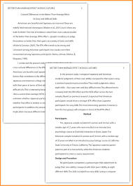 100 Citation Examples In Essays Citation Examples In Essays Mla