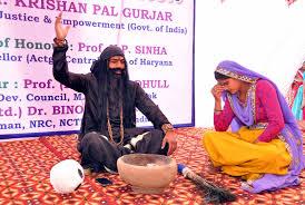 culture activity cultural activities