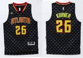Sale Atlanta Jersey Online hats Hawks Cheap In Canada Jerseys Shop Brand Buy Sports