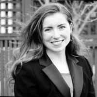 Amelia Keenan - Community Escalation Project (MPH work term ...