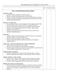 study guide solving systems of equations by elimination or substitution