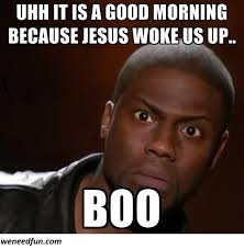 Kevin Hart Funny Quotes Best Kevin Hart Funny Quotes WeNeedFun