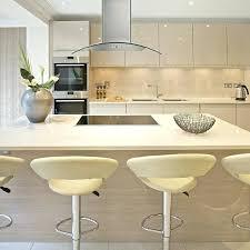 kitchen renovations selecting your range hood sea island builders kitchenaid light bulb renovation 5 tips for island range hood