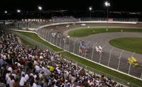 Kansas City Raceway Seating Chart Dodge City Raceway Park Dodge City Ks 67801