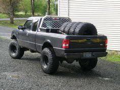 1994 Ford Ranger Tire Size Chart 10 Best Ford Ranger Edge Images Ford Ranger Ford Ranger