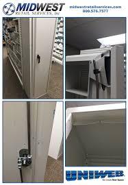 uniweb pharmacy cabinet burglary attempt02