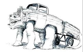 Free Fire Truck Coloring Pages To Print Fire Engine Coloring Pages