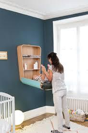 diy baby furniture. CharlieCrane_NOGA Aruba Blue Ambiance Baby 2 Diy Furniture