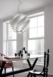 lucente lighting. View In Gallery Libera Lamp From Lucente 1 Lucente: Set Your Style Free! Lighting