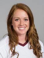Renee McDermott | Club Soccer | College Soccer | College Soccer ...