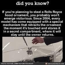 rolls royce hood ornament gif. rolls royce rolls20royce20gif gif hood ornament gif l