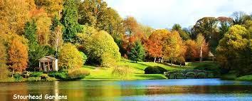landscape gardens great british gardens