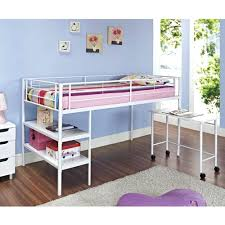 charleston storage loft bed with desk white full for weight limit twin lim recent photoshots