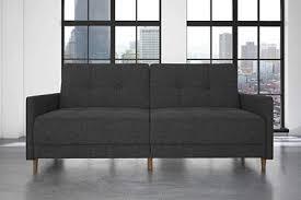 top 15 best dhp futons in 2020