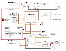 vector flight controller wiring diagram auto electrical wiring diagram wiring diagram vector flight controer led circuit diagrams