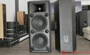 Loa Full Đơn 1500W Full Đôi 3000W mẫu hát karaoke