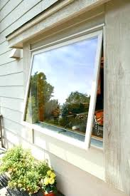 lowes pella windows full size of awning pictures replacement wide3