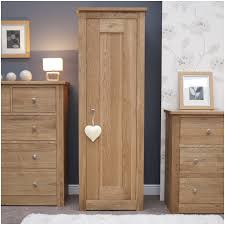 Oak Bedroom Furniture Uk Dark Wood Bedroom Furniture Sets Uk Best Bedroom Ideas 2017
