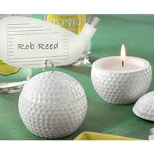 Golf Ball Decorations Wedding Golf Decorations The Wedding SpecialistsThe Wedding 30