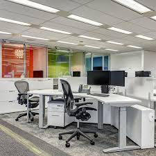 interior design for office space. Do You Have An Office Space That Doesnt Work Mayhew Aims To Create A  Workplace Interior Design For F