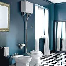 Art deco bathroom furniture Tile Designs Art Deco Bathroom Art Bathroom Products Furniture Art Deco Bathroom Lights Ceiling Art Deco Bathroom Uebeautymaestroco Art Deco Bathroom Art Bathroom Style Guide Art Deco Bathroom Cabinet