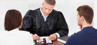 writing common law dissertation vigilantly law essay help writing common law dissertation vigilantly