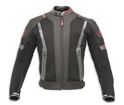 berik air mesh mens leather jacket black motorcycle accessories australia scm