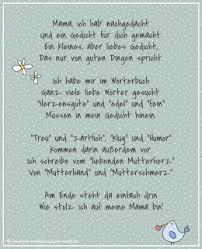 50 Geburtstag Mama Spruch
