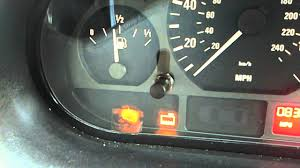 Bmw E46 Oil Inspection Service Light Reset Engine Light On Bmw 318i 2001 Nice Place To Get Wiring Diagram