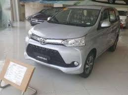 2018 toyota veloz. brilliant toyota new 2018 toyota avanza 15 veloz at and toyota veloz
