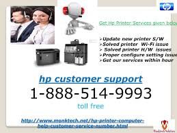 hp customer service number hp customer support 1 888 514 9993 toll free for usa powerpoint