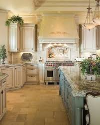 Charming Ideas French Country Decorating Ideas | French Country Kitchens,  Country And Kitchens